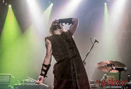 2017-09-07_ProgPowerUSA_by_Blazing_Metal_Photography_ (80) — kopia.jpg