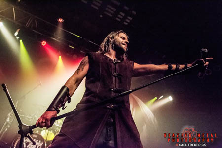 2017-09-07_ProgPowerUSA_by_Blazing_Metal_Photography_ (4) — kopia.jpg