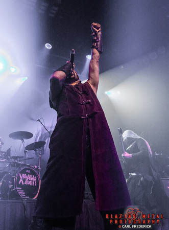 2017-09-07_ProgPowerUSA_by_Blazing_Metal_Photography_ (14) — kopia.jpg