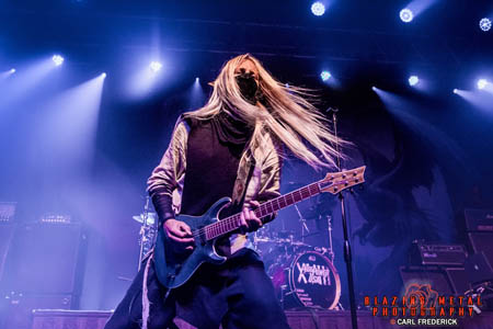 2017-09-07_ProgPowerUSA_by_Blazing_Metal_Photography_ (15) — kopia.jpg