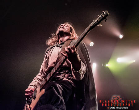 2017-09-07_ProgPowerUSA_by_Blazing_Metal_Photography_ (18) — kopia.jpg