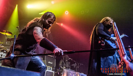 2017-09-07_ProgPowerUSA_by_Blazing_Metal_Photography_ (21) — kopia.jpg