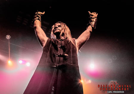 2017-09-07_ProgPowerUSA_by_Blazing_Metal_Photography_ (22) — kopia.jpg