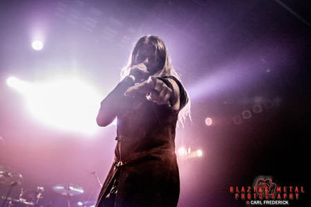 2017-09-07_ProgPowerUSA_by_Blazing_Metal_Photography_ (24) — kopia.jpg
