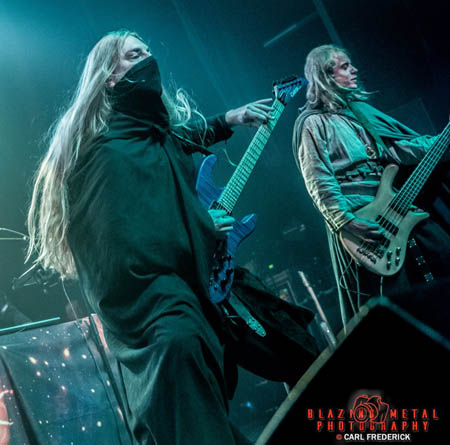 2017-09-07_ProgPowerUSA_by_Blazing_Metal_Photography_ (26) — kopia.jpg