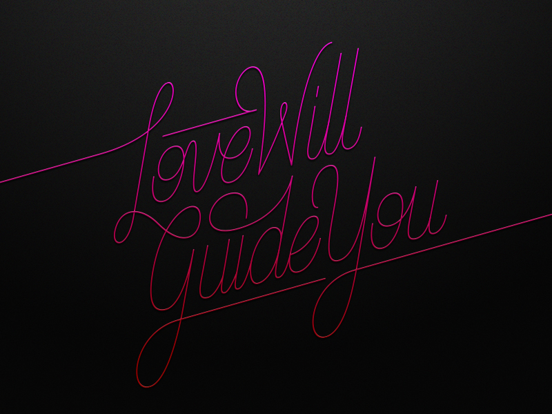 Love-Will-Guide-You.jpg