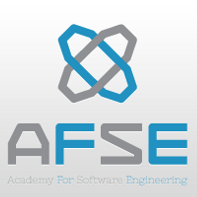 Acad for Software Engineering.png
