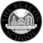 Beacon HS.png