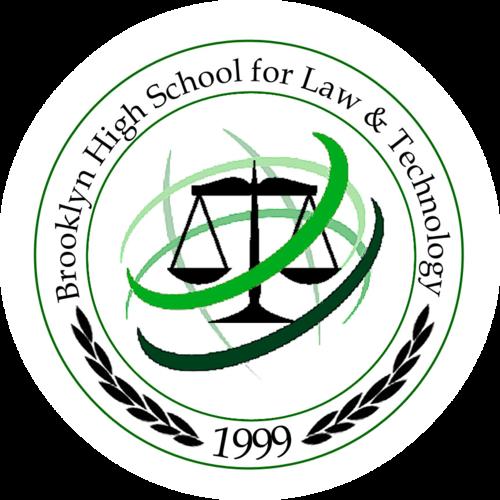 BK HS Law Tech.png
