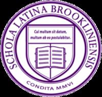 BK Latin School.png