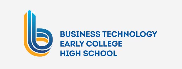 Business tech .jpg
