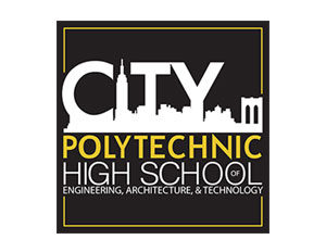 City Polytechnic.jpg