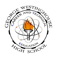 g-westinghouse-school-logo.png