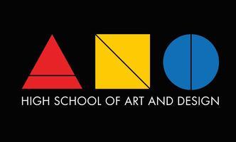 HS of Art and Design.jpg