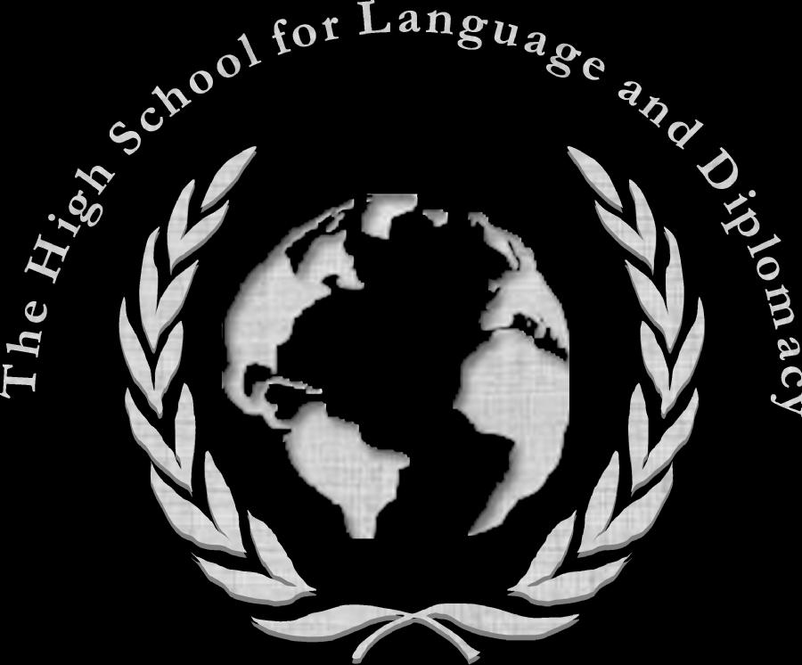 HS Language.png