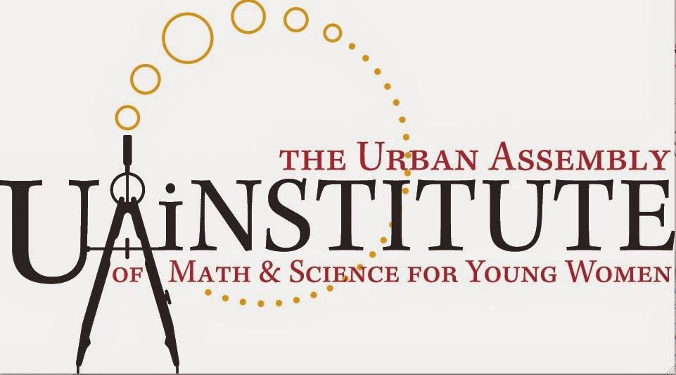 UAI color logo copy.jpg