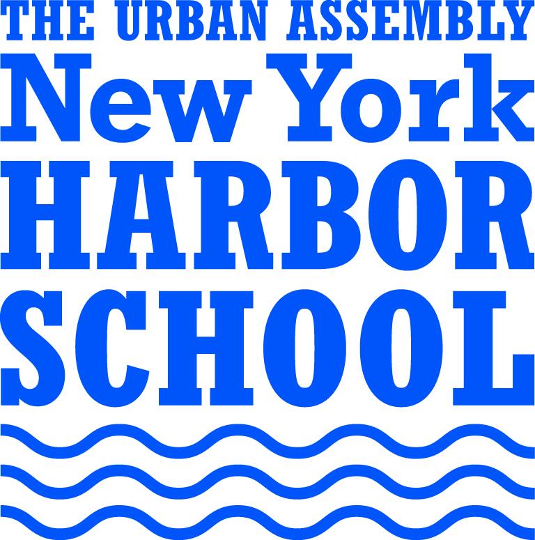 Urban Assmbl Harbor.jpg