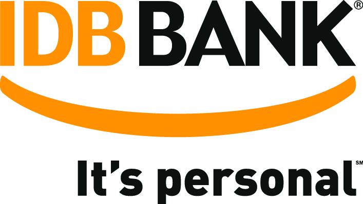 IDB_color_logo_STANDARD_on_white_bg_TAG (2) (1).jpg