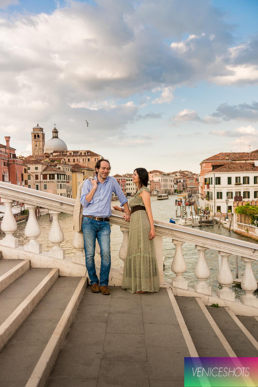 fotografia professionale Venezia_copyright claudia Rossini veniceshots.com_DSC_3370.jpg