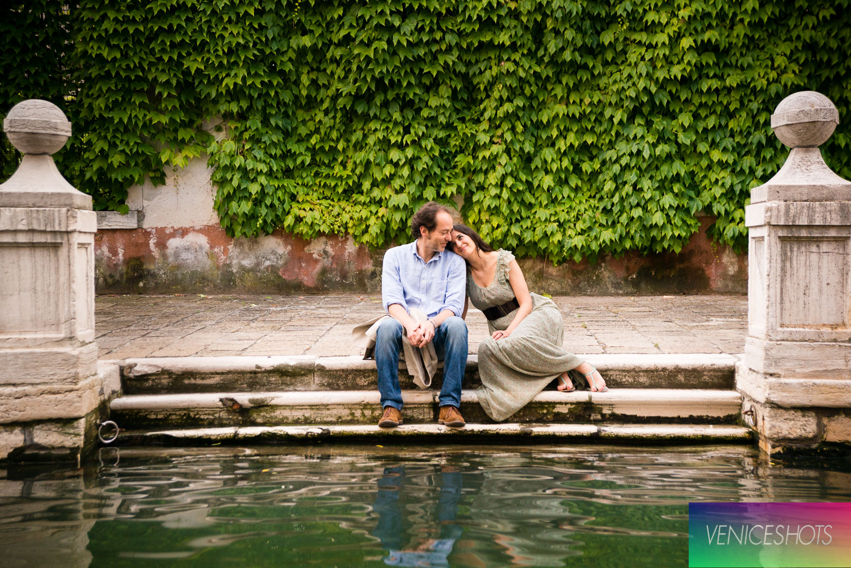 fotografia professionale Venezia_copyright claudia Rossini veniceshots.com_DSC_3375.jpg