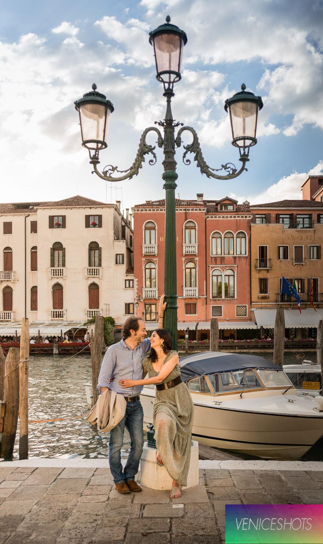fotografia professionale Venezia_copyright claudia Rossini veniceshots.com_DSC_3395.jpg