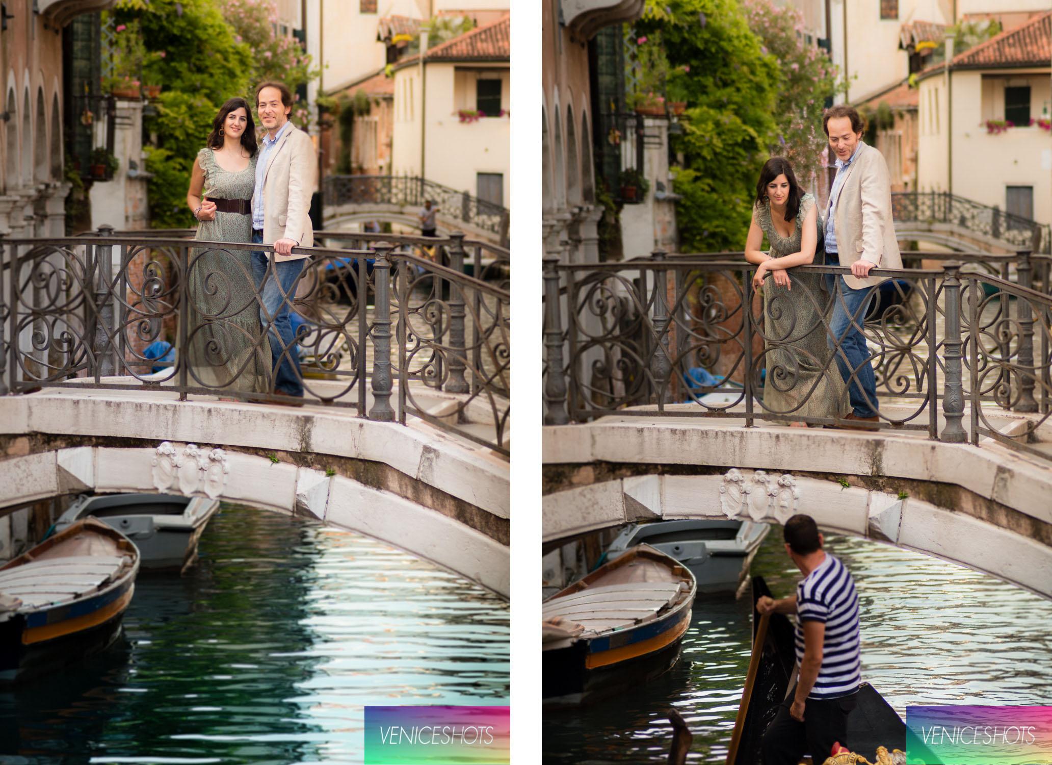 fotografia professionale Venezia_copyright claudia Rossini veniceshots.com_DSC_3463b.jpg