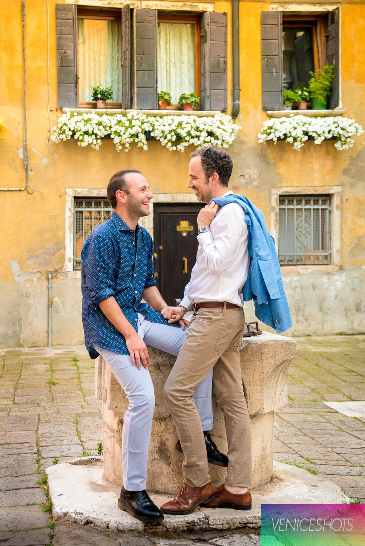 fotografia professionale Venezia_copyright claudia Rossini veniceshots.com_3590_veniceshots.com_alta risoluz_.jpg