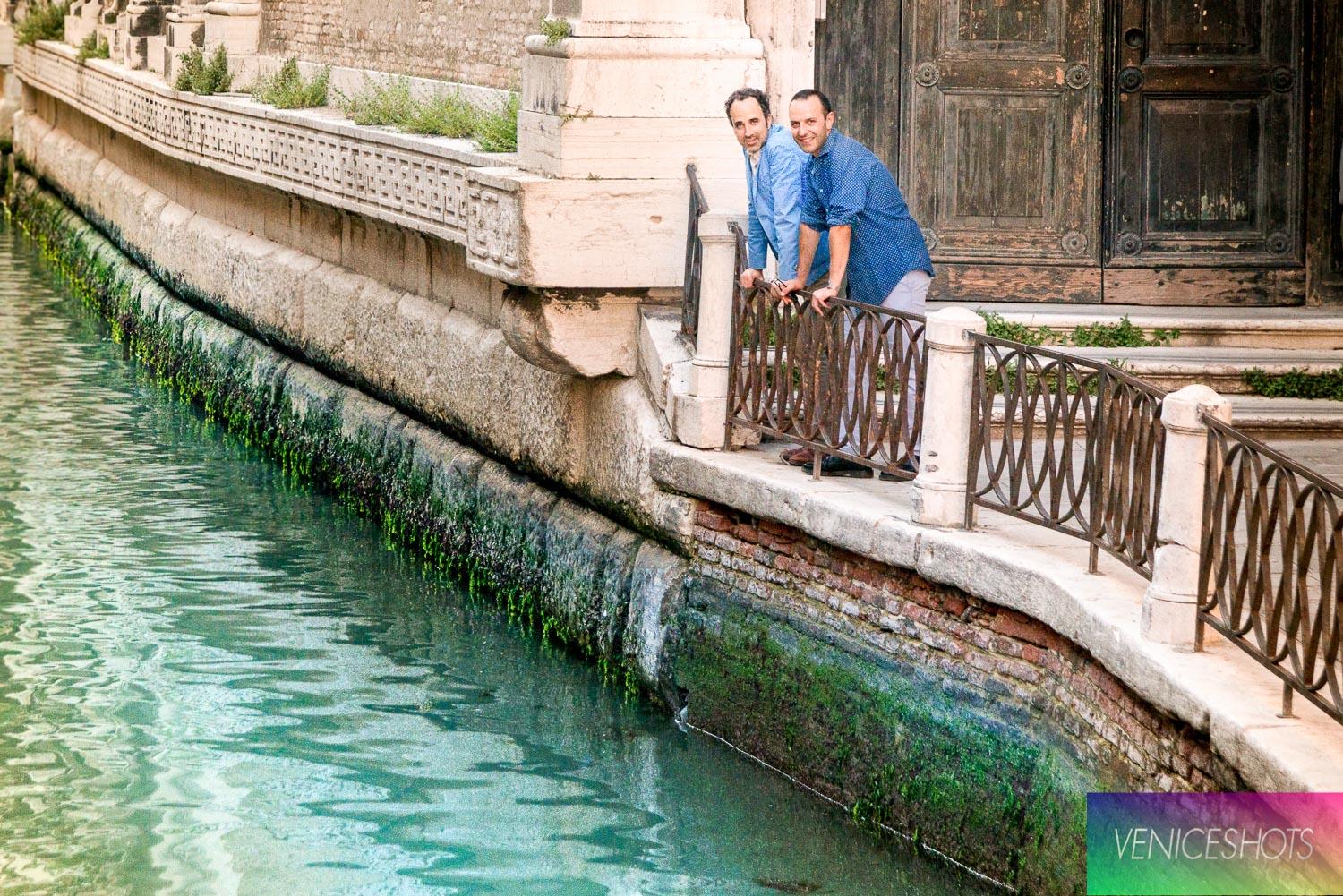 fotografia professionale Venezia_copyright claudia Rossini veniceshots.com_3609_veniceshots.com_alta risoluz_.jpg