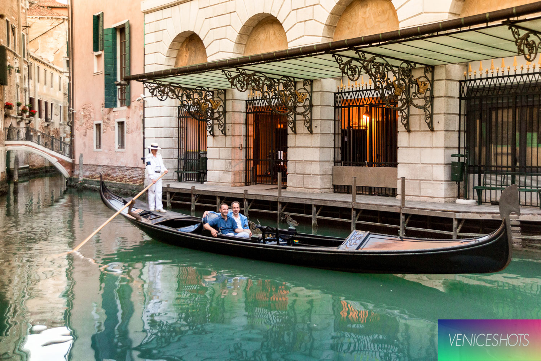 fotografia professionale Venezia_copyright claudia Rossini veniceshots.com_3746_veniceshots.com_alta risoluz_.jpg