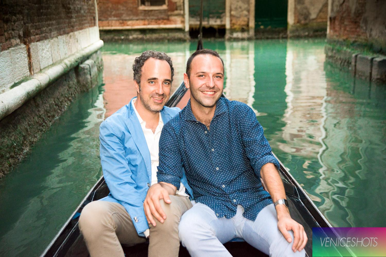 fotografia professionale Venezia_copyright claudia Rossini veniceshots.com_3803_veniceshots.com_alta risoluz_.jpg