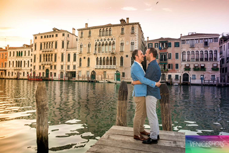 fotografia professionale Venezia_copyright claudia Rossini veniceshots.com_3858_veniceshots.com_alta risoluz_.jpg