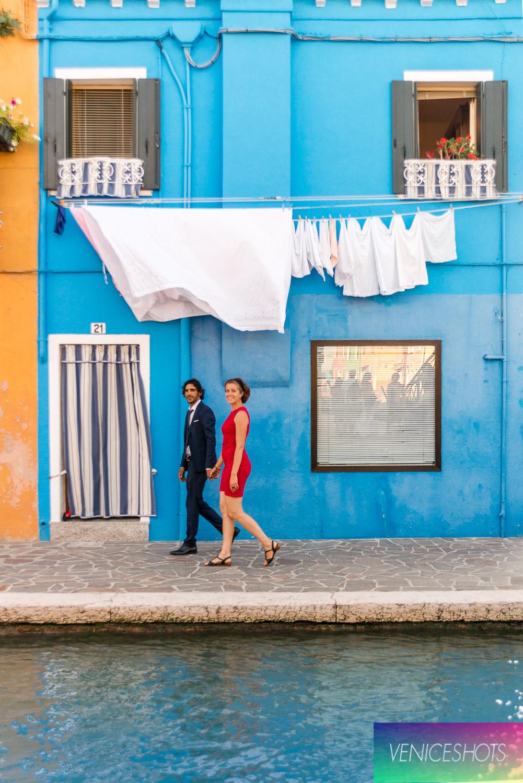 fotografia professionale Venezia_copyright claudia Rossini veniceshots.com_DSC_4282.jpg