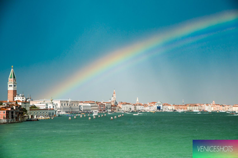Raimbow in Venice_ Arcobaleno a Venezia_copyright Claudia Rossini VeniceShots.jpg