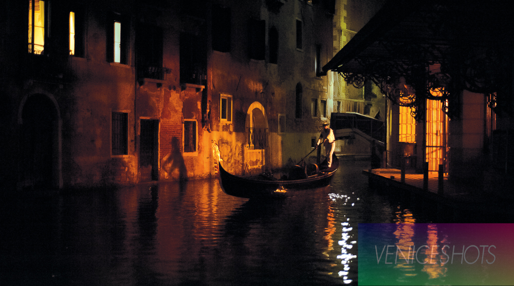 The Gondolier_003_all rights reserved Claudia Rossini and Alex Hai.jpg