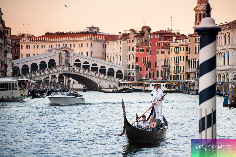 fotografia professionale Venezia_professional photography Venice_copyright Claudia Rossini veniceshots.com_ALE_1488.jpg