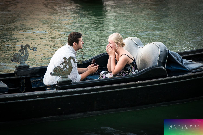 fotografia professionale Venezia_professional photography Venice_copyright Claudia Rossini veniceshots.com_DSC_7799.jpg