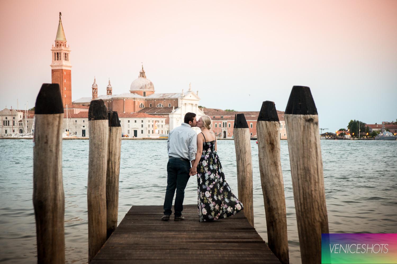 fotografia professionale Venezia_professional photography Venice_copyright Claudia Rossini veniceshots.com_DSC_7905.jpg