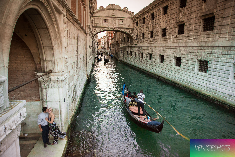 fotografia professionale Venezia_professional photography Venice_copyright Claudia Rossini veniceshots.com_DSC_7891.jpg