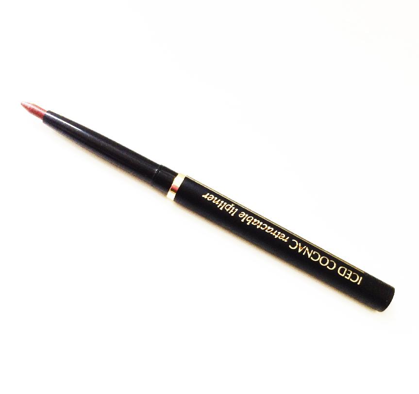 Retractable Lip Pencils