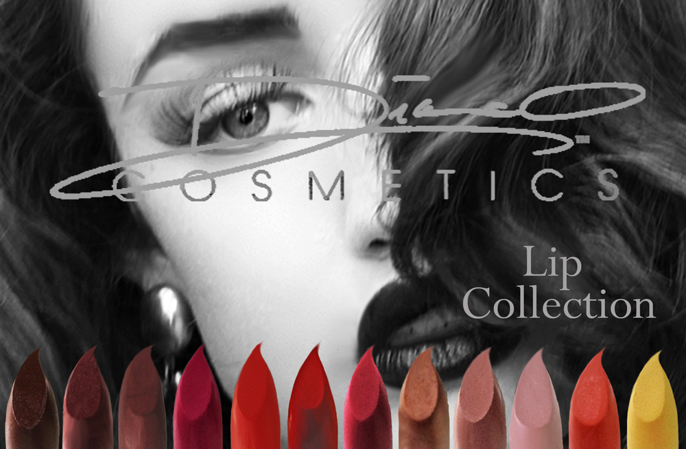 Lip Colors - Our lipsticks can give you a fuller, pouty lip. Plus they're so deliciously rich in color and long lasting.We offer three different types of lipsticks you can chose from: Matte, Creme, and Shimmer.