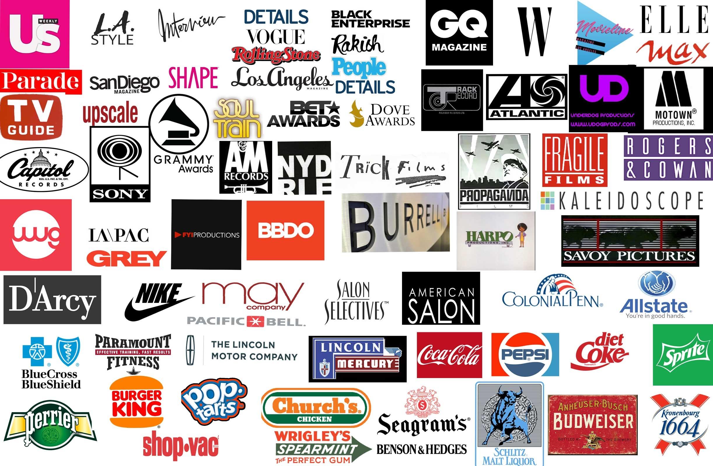 label-for-logos.jpg