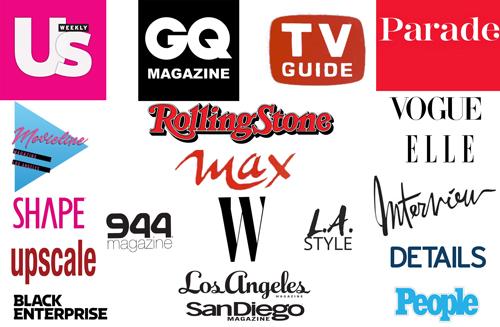 logo-5_edited-1.jpg