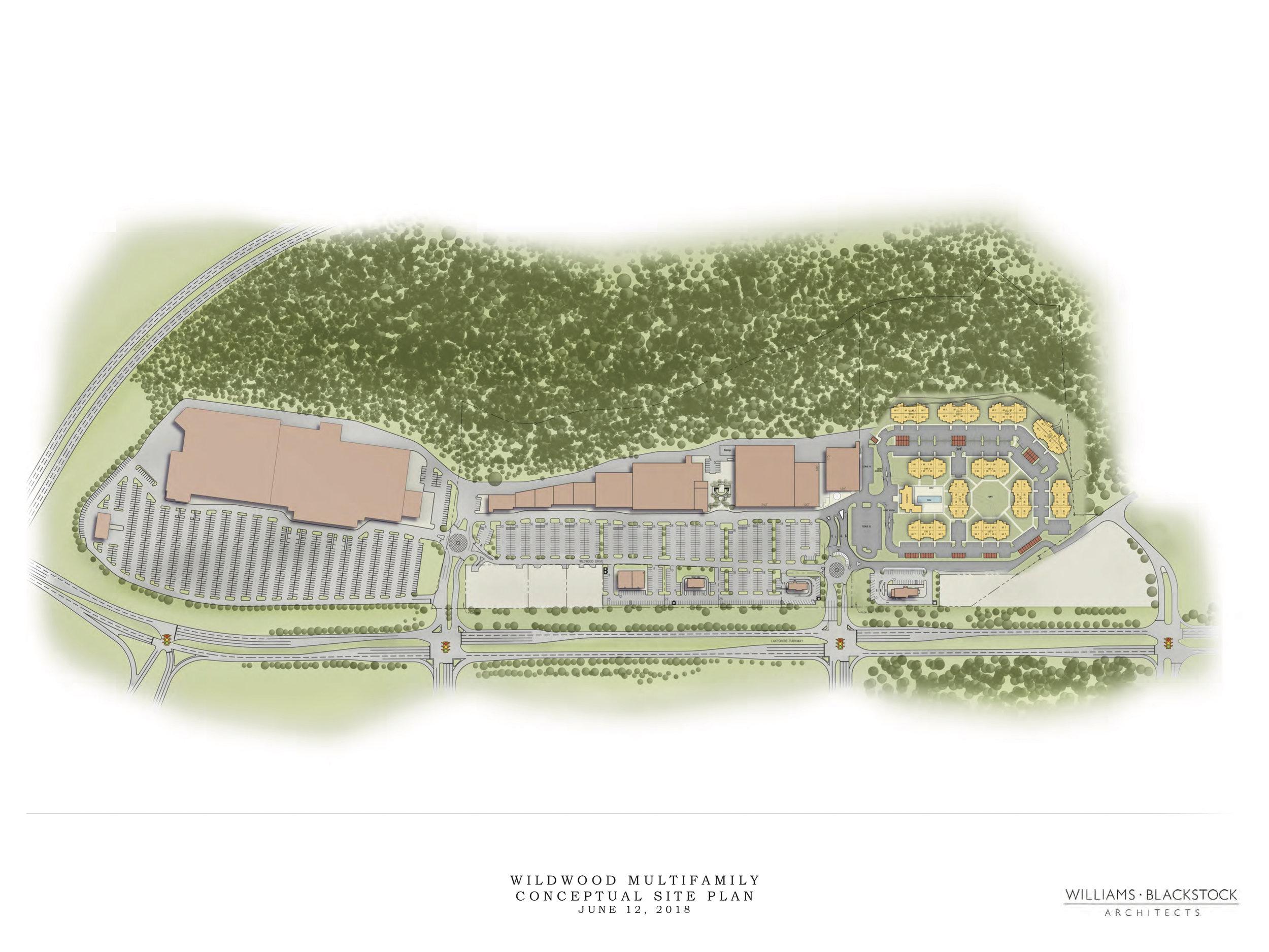 Wildwood Overall Site Plan_2018-06-12.jpg