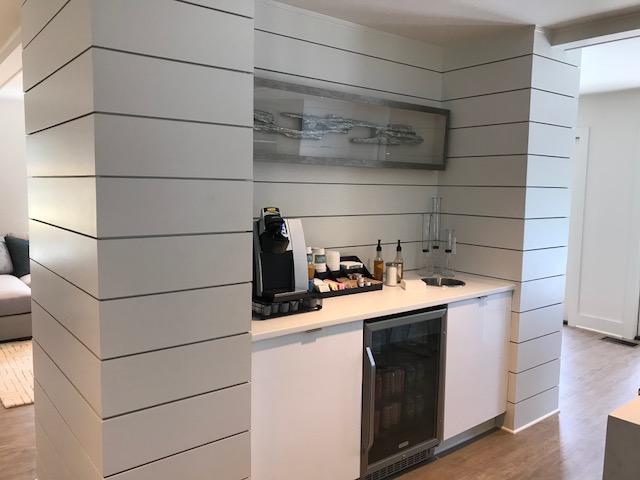 Coffee Bar in Clubhouse.jpg