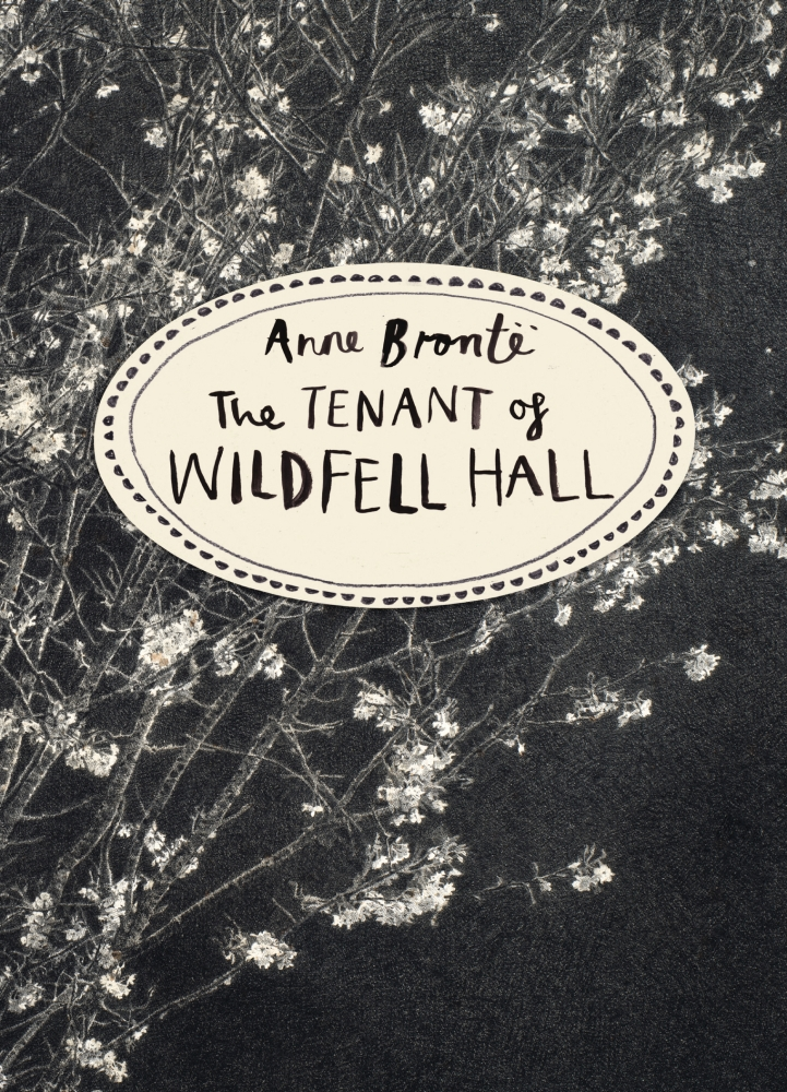 The Tenant of Wildfell Hall by Anne Brontë   One of Anne Bronte's two fictitious classics, this story tells of a man who becomes intrigued by a beautiful and secretive widow who has moved into the nearby hall. Partway through the book you read the journal of this widow and I thoroughly enjoyed the shared narration within the novel. If you start reading this book, I think you'll want to finish it.  Recommend?  Yes