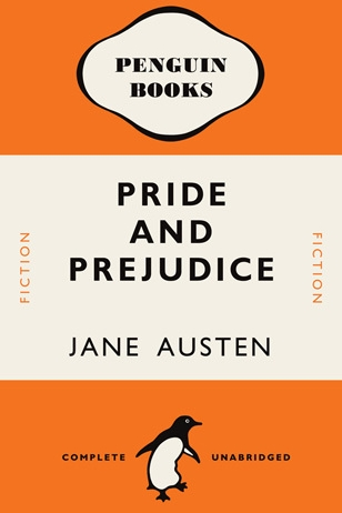 Pride And Prejudice by Jane Austen   Austen's most famous fictitious novel bearing her telltale witty comedy of manners. The story, based in 18th Century England, tells of the spirited sparring and courtship of Elizabeth Bennet and Mr. Darcy. Arguably, both characters represent pride as well as pre-judgement against the other. Even if you've seen the film (in fact, especially if you've seen the film) this book is worth a read.  Recommend?  Yes