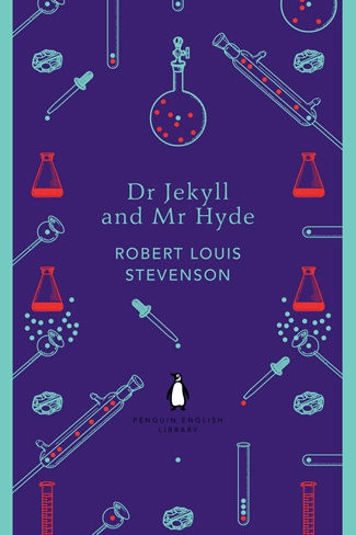 The Strange Case of Dr Jekyll and Mr Hyde by Robert Louis Stevenson   This very short fictitious classic is widely referred to, and for that it's worth a read. Two characters represent the harrowing contrast of good and evil in a bizarre tale of secrets and science. If you haven't read this, and if you don't know the story, I really recommend reading it blindly (like I did). I found it surprising and enjoyable to have no idea what would happen as the plot twists and turns.  Recommend?  Yes