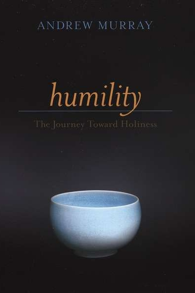 Humility by Andrew Murray   In this (very) short Christian nonfiction Andrew Murray describes the 'distinguishing feature of discipleship': humility. His book is celebrated as the best published thoughts on humility as he implores readers to empty themselves, turn from pride and study the character of Jesus.  Recommend?  Yes  I intend to read this book again (and again)