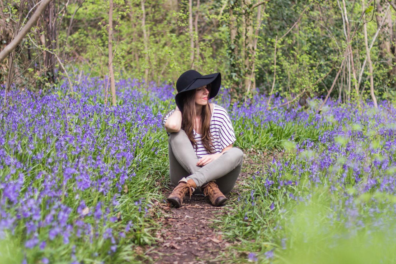 Spring in Bloom-2.jpg