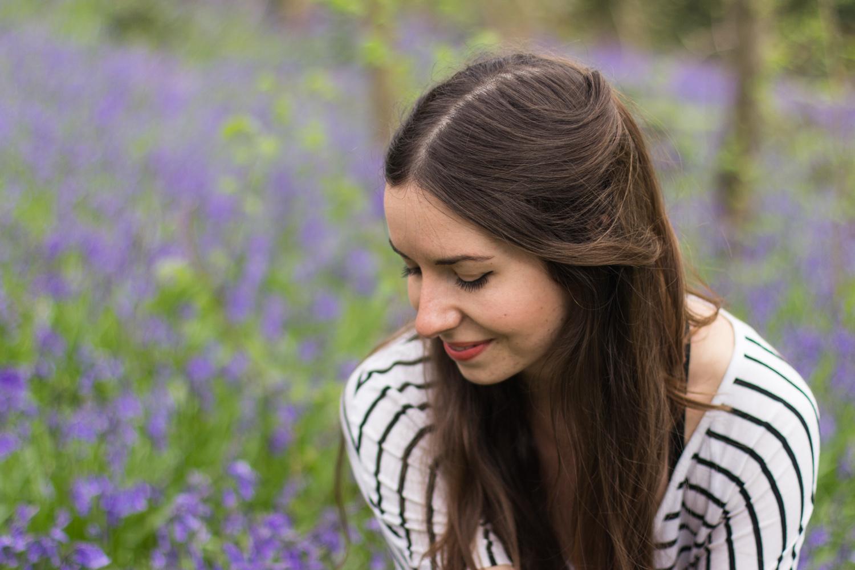 Spring in Bloom-2-4.jpg